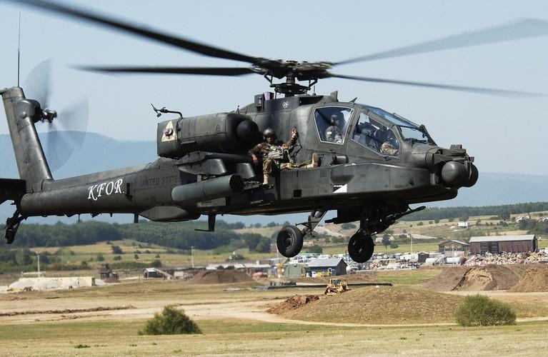 Tinh nang gay kinh ngac cua truc thang Apache-Hinh-4
