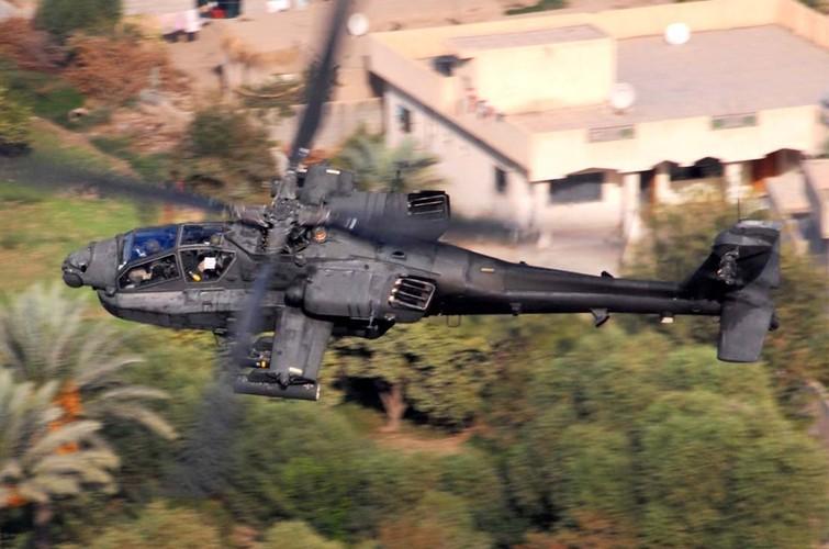 Tinh nang gay kinh ngac cua truc thang Apache-Hinh-5