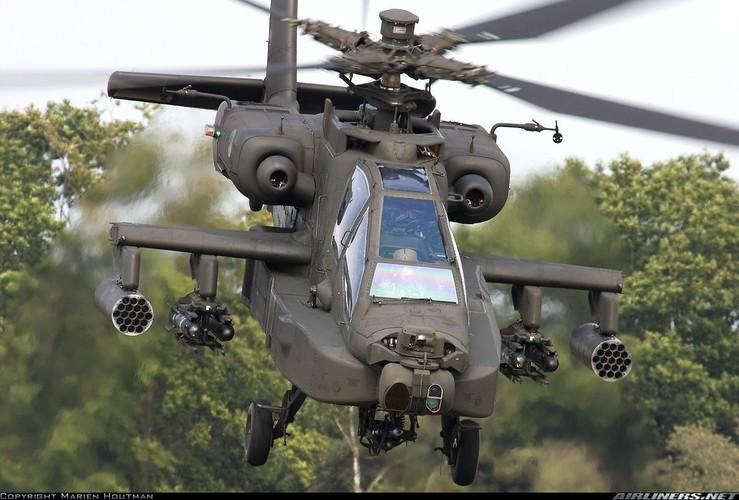 Tinh nang gay kinh ngac cua truc thang Apache-Hinh-6