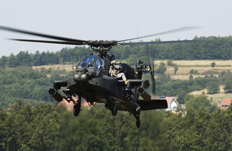 Tinh nang gay kinh ngac cua truc thang Apache-Hinh-8