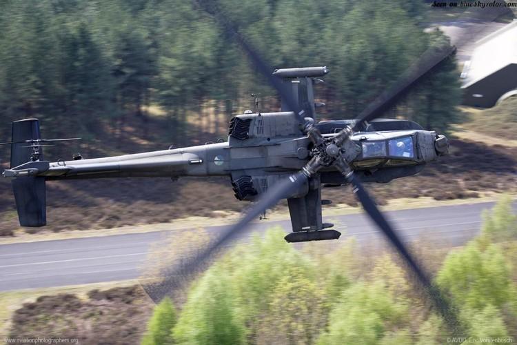 Tinh nang gay kinh ngac cua truc thang Apache-Hinh-9