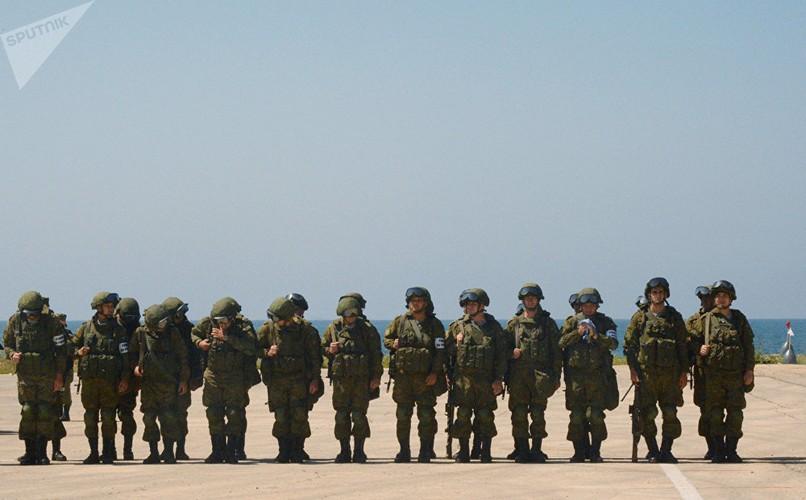 Muc kich Hai quan danh bo Nga-Syria tap tran chung-Hinh-3
