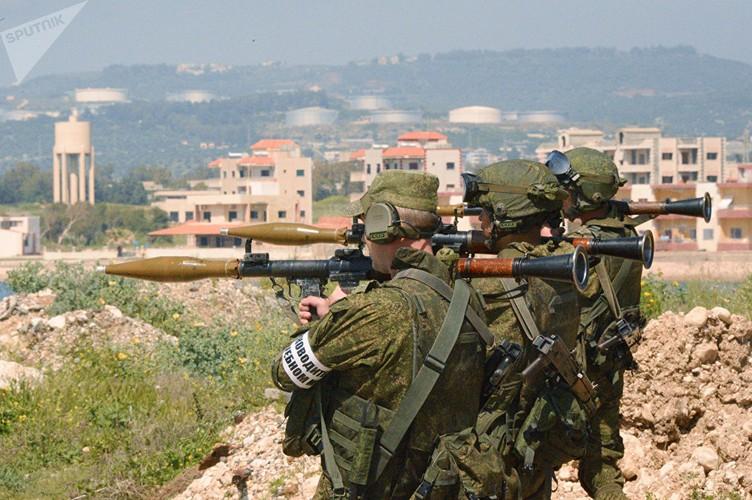 Muc kich Hai quan danh bo Nga-Syria tap tran chung-Hinh-4
