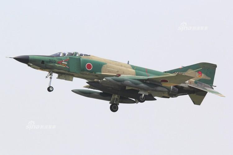 """Con ma"" F-4: Tham bai o Viet Nam, nhung van duoc tin dung-Hinh-5"