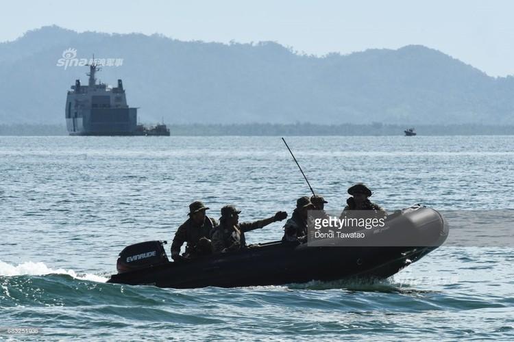 Muc kich Hai quan My-Philippines tap tran tai chiem dao-Hinh-2