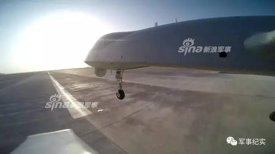 """He thong UAV Trung Quoc khien My """"khoc thet"""" vi...-Hinh-2"""
