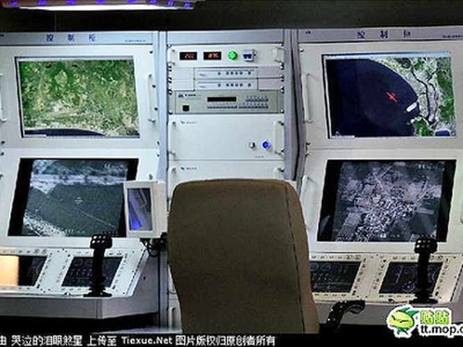 """He thong UAV Trung Quoc khien My """"khoc thet"""" vi...-Hinh-3"""