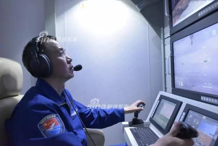 """He thong UAV Trung Quoc khien My """"khoc thet"""" vi...-Hinh-4"""