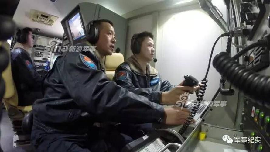 """He thong UAV Trung Quoc khien My """"khoc thet"""" vi...-Hinh-5"""
