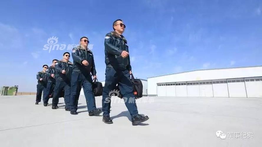 """He thong UAV Trung Quoc khien My """"khoc thet"""" vi...-Hinh-6"""