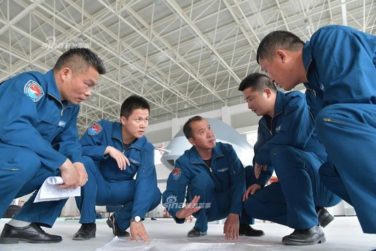 """He thong UAV Trung Quoc khien My """"khoc thet"""" vi...-Hinh-7"""