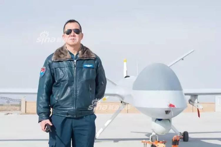 """He thong UAV Trung Quoc khien My """"khoc thet"""" vi...-Hinh-8"""