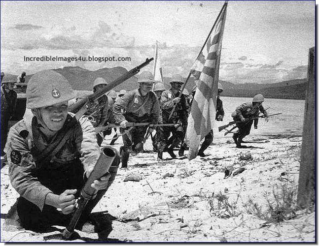 Loat anh hiem ve binh linh Nhat Ban trong CTTG 2-Hinh-10