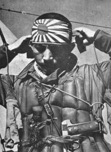Loat anh hiem ve binh linh Nhat Ban trong CTTG 2-Hinh-17