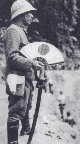 Loat anh hiem ve binh linh Nhat Ban trong CTTG 2-Hinh-3