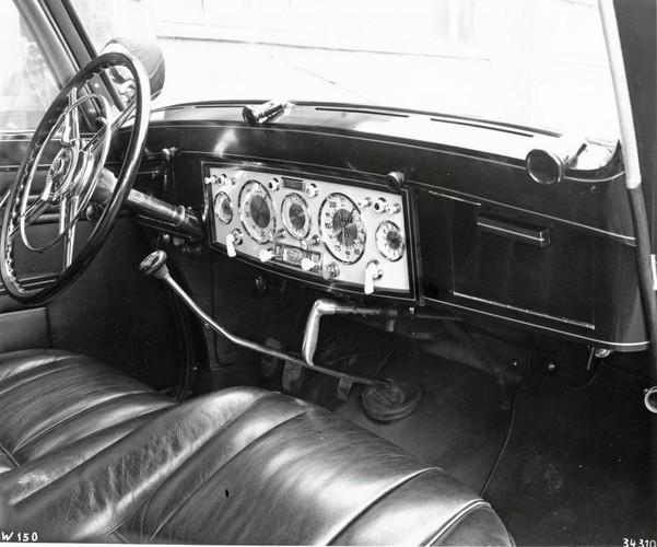 Dieu chua biet ve chiec sieu xe cua trum phat xit Hitler-Hinh-10
