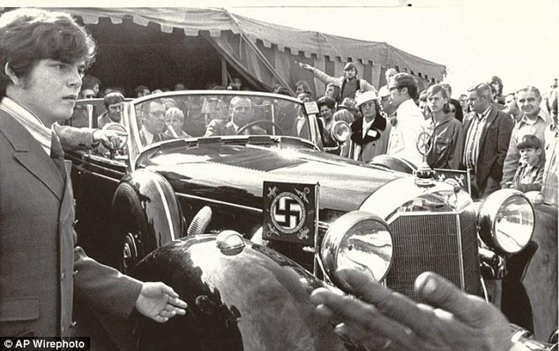 Dieu chua biet ve chiec sieu xe cua trum phat xit Hitler-Hinh-7