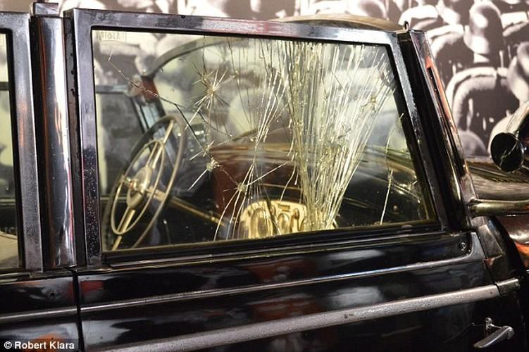 Dieu chua biet ve chiec sieu xe cua trum phat xit Hitler-Hinh-9