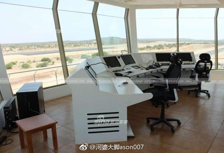 Soi san bay thu nghiem gia 200 trieu USD cua An Do-Hinh-7