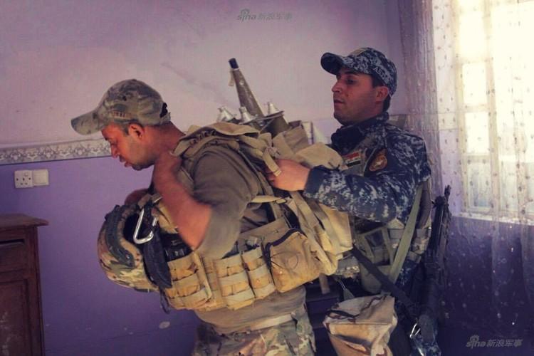 Soi trang bi cuc ky dat tien cua dac nhiem Iraq-Hinh-6