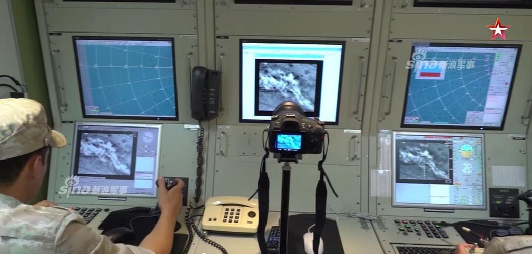 "Bat ngo: CNQP ""khung"" nhung Nga phai mua UAV cua Israel-Hinh-2"