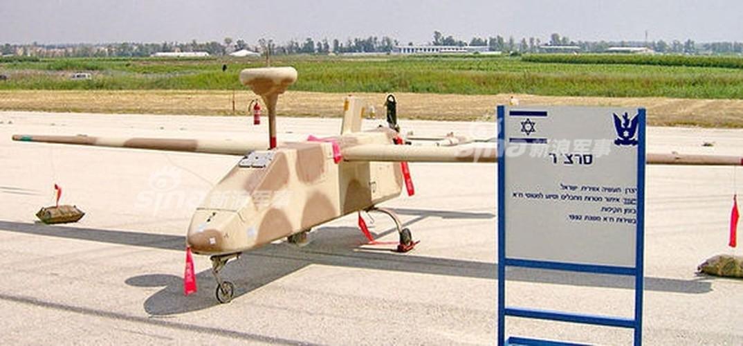"Bat ngo: CNQP ""khung"" nhung Nga phai mua UAV cua Israel-Hinh-4"