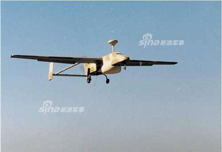 "Bat ngo: CNQP ""khung"" nhung Nga phai mua UAV cua Israel-Hinh-6"