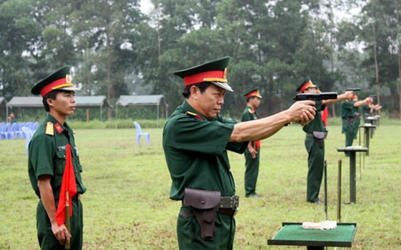 """Giai ma """"cha de"""" cua khau sung luc K-54 Viet Nam-Hinh-11"""
