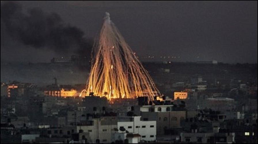 Lo bang chung My dung vu khi cam o Syria-Hinh-10
