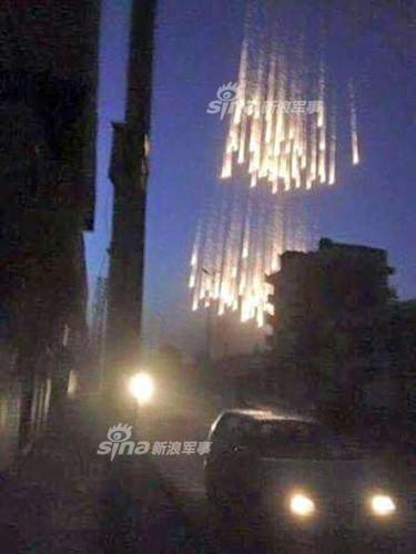 Lo bang chung My dung vu khi cam o Syria-Hinh-5