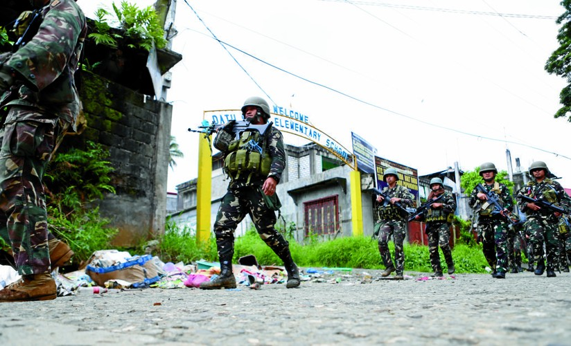 Bat luc truoc IS, Philippine phai nho dac nhiem My giup do-Hinh-5