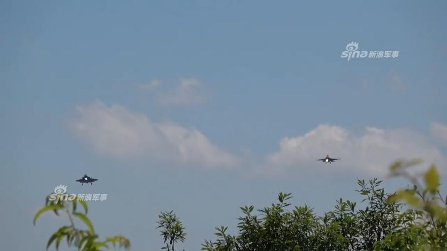 Tuyet voi tiem kich F-35 Nhat Ban che tao da len troi-Hinh-6