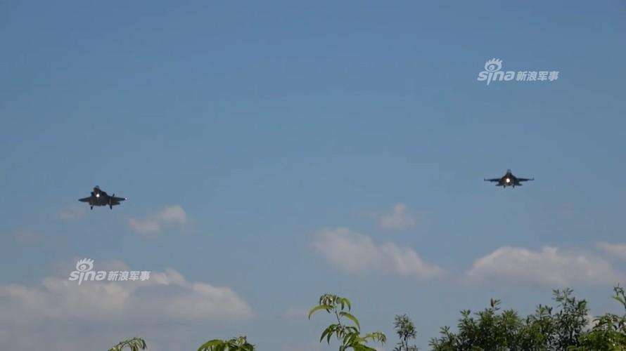 Tuyet voi tiem kich F-35 Nhat Ban che tao da len troi-Hinh-7