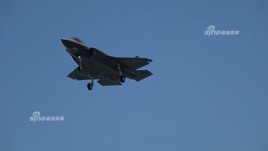 Tuyet voi tiem kich F-35 Nhat Ban che tao da len troi-Hinh-8
