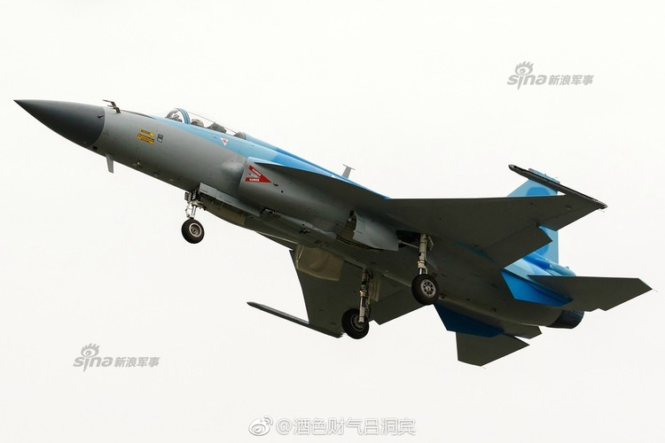 Lo dien may bay JF-17 dau tien Trung Quoc che cho Myanmar-Hinh-3