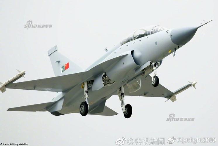 Lo dien may bay JF-17 dau tien Trung Quoc che cho Myanmar-Hinh-5