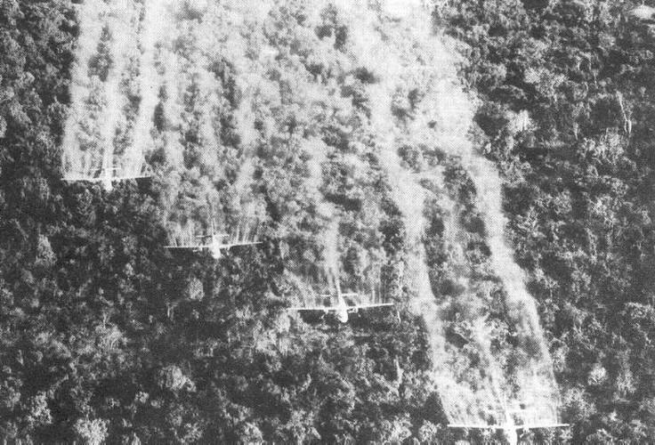 Nhung loai vu khi cam My da tung dung o Viet Nam-Hinh-14
