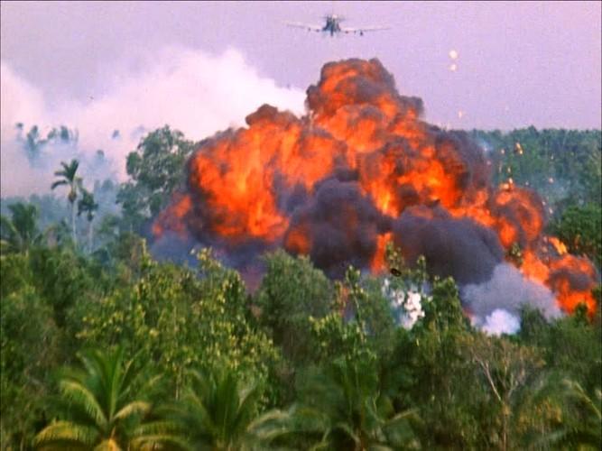 Nhung loai vu khi cam My da tung dung o Viet Nam-Hinh-2