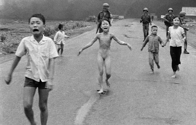 Nhung loai vu khi cam My da tung dung o Viet Nam-Hinh-3