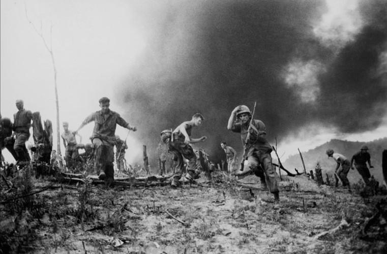 My da nem bao nhieu tan bom trong Chien tranh Viet Nam?-Hinh-10