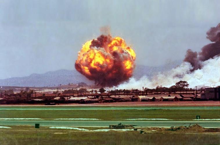 My da nem bao nhieu tan bom trong Chien tranh Viet Nam?-Hinh-12