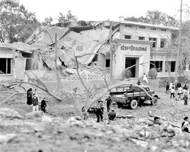 My da nem bao nhieu tan bom trong Chien tranh Viet Nam?-Hinh-17