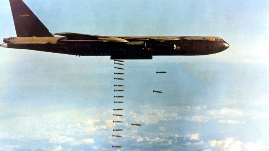 My da nem bao nhieu tan bom trong Chien tranh Viet Nam?-Hinh-3