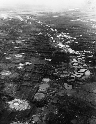 My da nem bao nhieu tan bom trong Chien tranh Viet Nam?-Hinh-5