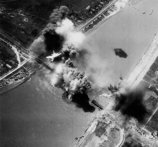 My da nem bao nhieu tan bom trong Chien tranh Viet Nam?-Hinh-7