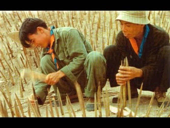 Soi nhung loai bay o Viet Nam khien linh My khoc thet-Hinh-11