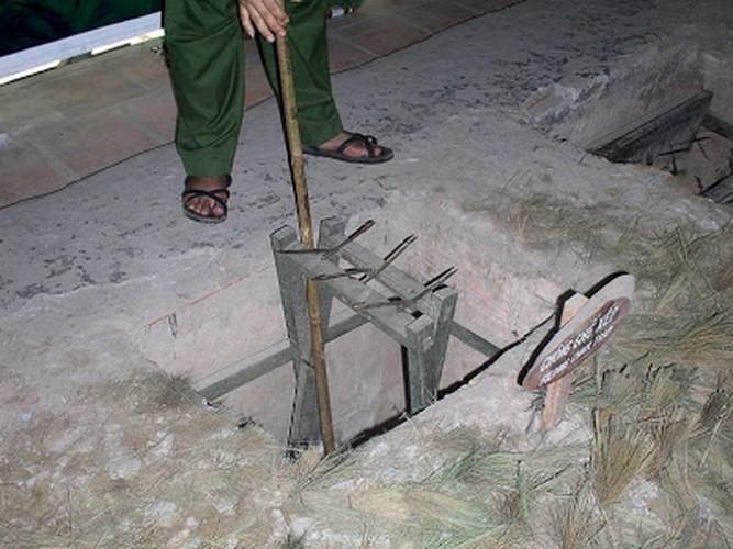 Soi nhung loai bay o Viet Nam khien linh My khoc thet-Hinh-7