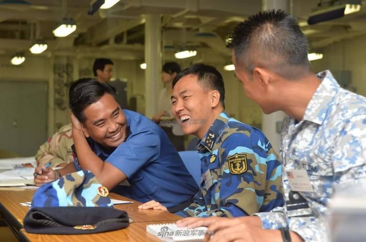 """Sieu ham Izumo Nhat Ban """"than thien"""" voi Viet Nam va DNA-Hinh-6"""