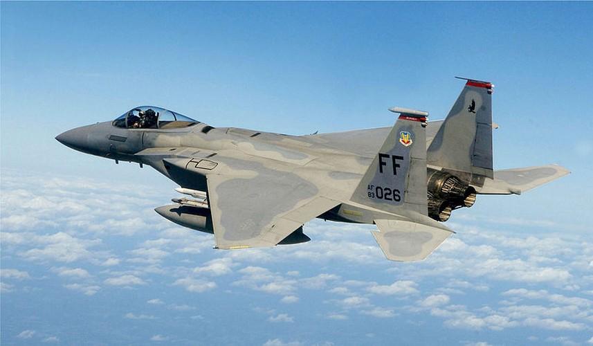 Them mot nan nhan bi ha boi tiem kich bat bai F-15-Hinh-7