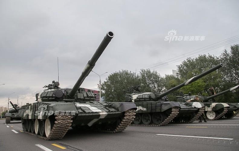 Hoanh trang khong kem Nga duyet binh cua Belarus-Hinh-3